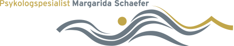 Margarida Schaefer Logo
